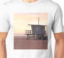 muy hermosa, hermosa Unisex T-Shirt