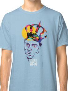 King Tubby's Hi - Fi Classic T-Shirt