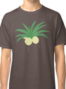 Exeggutor Classic T-Shirt