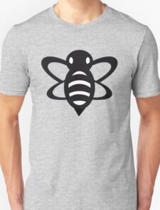 Ooh Beehave! T-Shirt