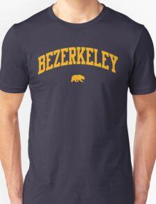 bezerkeley T-Shirt