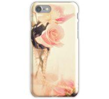 Pearl Bouquet iPhone Case/Skin