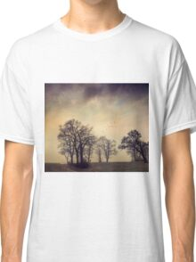 Another Day Classic T-Shirt