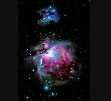 Great Orion Nebula Unisex T-Shirt