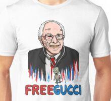Bernie Mane Unisex T-Shirt