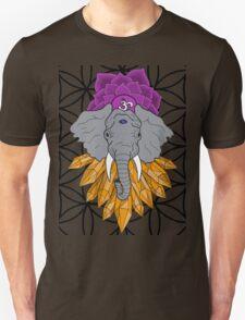 Concious Critter - Elephant T-Shirt