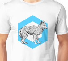 Fox Shine Unisex T-Shirt