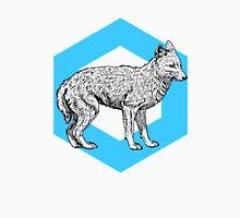 Fox Shine Unisex T-Shirt