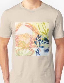 Spotty Red Crab T-Shirt