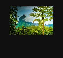 South American Jungle Unisex T-Shirt