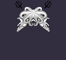 Poseidon's Craft Unisex T-Shirt