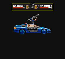 Streets of Rage Special Attack Unisex T-Shirt