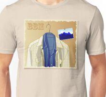 Brokeback Mountain Unisex T-Shirt