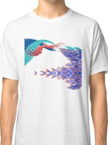 Dancing monster Classic T-Shirt
