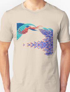 Dancing monster T-Shirt
