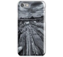 The Passage iPhone Case/Skin