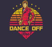 Dance Off Bro T-Shirt