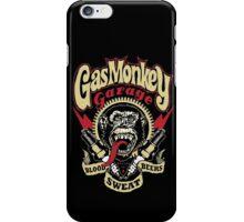 OH YEAH!!!! iPhone Case/Skin