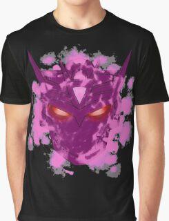 Tarn - DJD Graphic T-Shirt