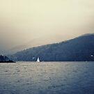 Sail Away by Vicki Field