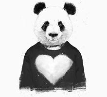 Lovely panda T-Shirt