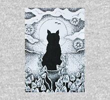 Magick Cat T-Shirt
