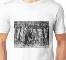 All I have are rags to wear #2 Unisex T-Shirt