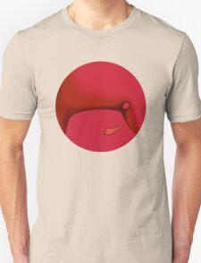 Minimalist 0002 T-Shirt