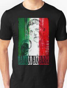 Canelo Alvarez Could Be Boxing's Next Big Super Star T-Shirt