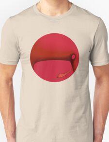 Minimalist 0003 T-Shirt