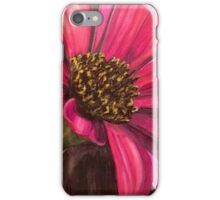 Be Your Fire iPhone Case/Skin