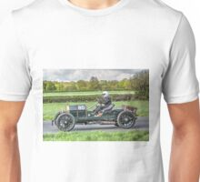 Chalmers, model 17 Unisex T-Shirt