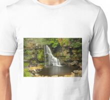 East Stonesdale Beck  Unisex T-Shirt