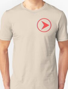 Gotta love simple T-Shirt