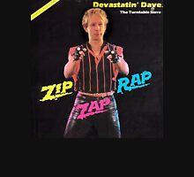 Tip Hoppity Scooby Dooby Bip A Zip Bop Blam Tank Top