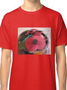 rememberance Classic T-Shirt