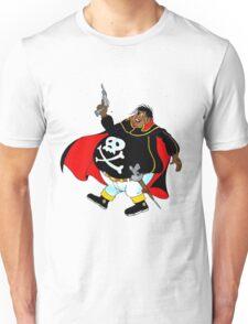 fat Unisex T-Shirt