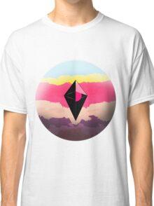No Man's Sky Planet Classic T-Shirt