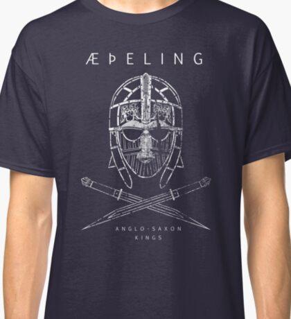 Ætheling Classic T-Shirt