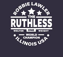 Robbie Lawler Unisex T-Shirt
