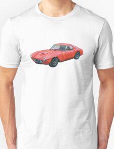 Ferrari 250 GT Berlinetta T-Shirt