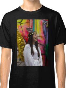 Cuenca Kids 753 Classic T-Shirt
