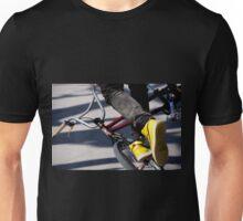 Stax Unisex T-Shirt