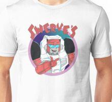Swerve's Unisex T-Shirt