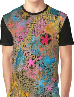 Landscape #8 Graphic T-Shirt