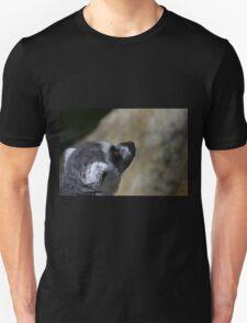 Fur Unisex T-Shirt