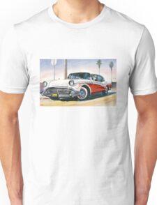 Buick Unisex T-Shirt