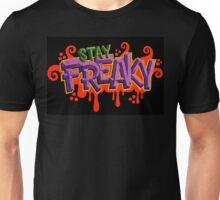 Stay Freaky Unisex T-Shirt