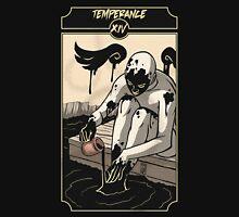 Temperance - Sinking Wasteland Tarot Hoodie