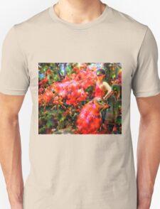 Chanteuse T-Shirt